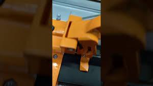 <b>Ручной плиткорез Вихрь</b> 1200 , микрообзор. - YouTube