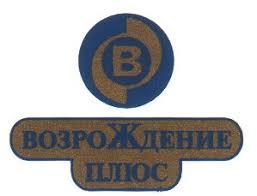 <b>Самокаты</b> двух и трёхколёсные в Великом Новгороде