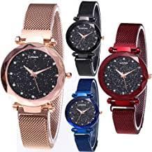 starry sky watch - Amazon.com