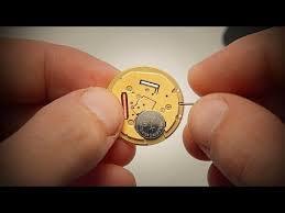 3 Quartz <b>Watches</b> You Should Like | Watchfinder & Co. - YouTube