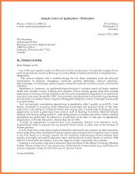 how to write your degree on a cover letter professional resume how to write your degree on a cover letter how to write a letter