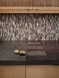 Wall Tiles Design For Kitchen Tile For Kitchen Wall Images 17 Images About Idea Board Outdoor