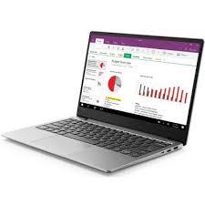 <b>Ноутбук Lenovo S530-13IWL</b> (<b>81J70072RU</b>) купить - низкая цена ...