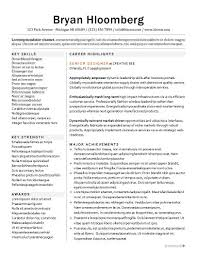 413 Free Downloadable Resume Templates in Microsoft Word ... Bulletin; Europass CV Template ...