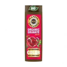 <b>Шампунь для волос Planeta</b> Organica Hair Super Food Объем и ...