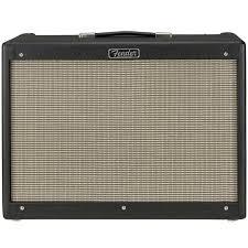 <b>Fender Hot</b> Rod Deluxe IV, купить <b>гитарный комбоусилитель</b> ...