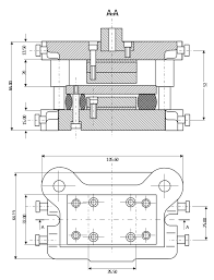 technical drawing   machine  s assembling   mechanical drawing    technical drawing   machine parts assembling