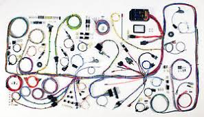 ford bronco wiring harness image wiring bronco wiring harness on 1986 ford bronco wiring harness