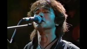 30 лет назад Виктор Цой и группа «<b>Кино</b>» дали <b>последний</b> концерт
