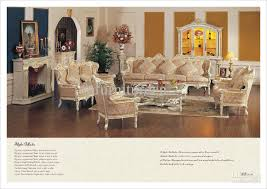 french style living room set antique style furniture french furniture living room furniture antique furniture online with 201781set on fpfurniturecns antique style living room furniture