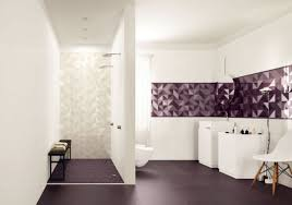 Wall Design Ideas Modern Wall Design Ideas 25 Modern Kitchens And Interior Brick Wall Design Ideas Designs For Bathroom