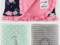 1088 Best <b>Baby</b> sewing images in 2020 | <b>Baby</b> sewing, <b>Baby</b> quilts ...
