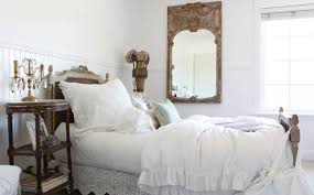 victorian style bedroom set transform small decoration