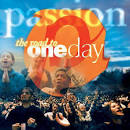 The Road to One Day album by Passion