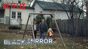 <b>Black Mirror</b> - Arkangel | Official Trailer [HD] | Netflix - YouTube