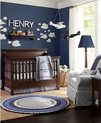 10 baby boy nursery inspiration baby boy rooms