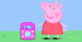 <b>Peppa Pig</b> is stan Twitter's newest pop star, meme, and gay icon ...