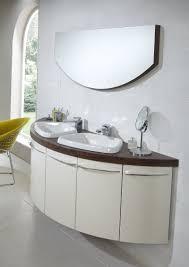modular bathroom furniture cordoba olive
