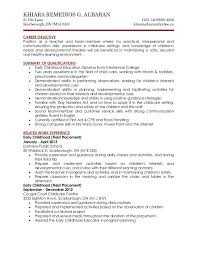 resume resume for child care best template collection caregiver resume resume for childcare