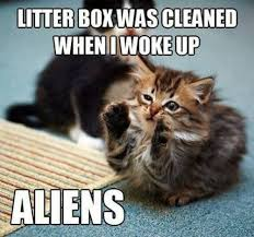 funny clean memes - Google Search | E | Pinterest | Aliens, Clean ... via Relatably.com
