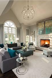 kitchen colors images: benjamin moore stonington grey hc  benjamin moore stonington grey hc  paint living room kitchen colorsgray