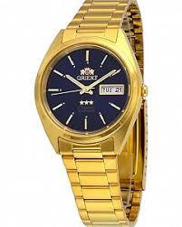 <b>Мужские</b> японские <b>часы Orient</b> в Казани - купить, цены - интернет ...