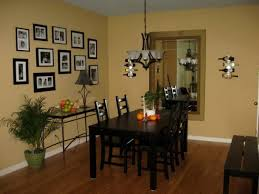 paint colors dining roomfrom kitchen
