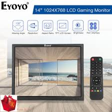 Buy <b>Eyoyo</b> Monitors Online | lazada.com.ph