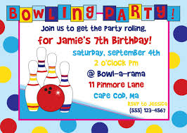 bowling party invitation template sample resume service bowling party invitation template birthday party ideas by top party ideas bowling party invitation template bowling
