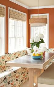 niches latini bathroom ajpg d a:  awesome small dining rooms and zones chairs burnt orange and chic