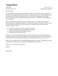 cover letter cover letter college student resume format for freshers cltraining internship credits accounting financecover letter cover letter college student