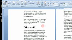 how to create printable booklets in microsoft word 2007 2010 how to create printable booklets in microsoft word 2007 2010 step by step tutorial