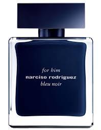 Narciso Rodriguez <b>Narciso Rodriguez For Him</b> Bleu Noir EDT   MYER