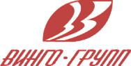 <b>Гибкие валы</b> к вибраторам - 83 моделей по цене от 1 809 руб ...