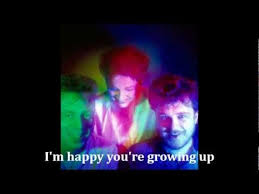 <b>Cocteau Twins</b> - Pur from ''<b>Four</b>-Calendar Cafe'' [Lyrics] - YouTube