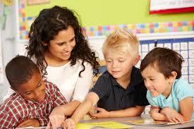 home national association of school nurses framework for 21st century school nursing practicetm