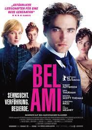 Bel Ami (2005) image