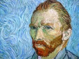 <b>Ван Гог</b>. Великий художник и защитник прав шахтеров - Гетсиз.ру