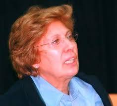 Doña Carmen Leal, presuntamente profesora lengua y literatura española, ha escrito una sucesión de palabras, y estas han sido transcritas una por una (sin ... - carmen