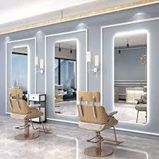 Salon Mirrors for Wall - Amazon.com