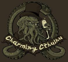 <b>Charming Cthulhu</b> - Community | Facebook