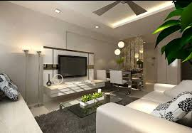 best modern living room designs:  best living room design ideas for  and how we feel about them