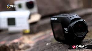 <b>Экшн камера DRIFT GHOST</b> S (Полная версия) - YouTube