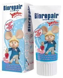 <b>Гигиена полости рта Biorepair</b> - купить гигиену полости рта ...