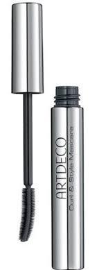 """Artdeco <b>Тушь для ресниц</b> """"<b>Curl</b> & Style"""", оттенок 10 (черный ..."""