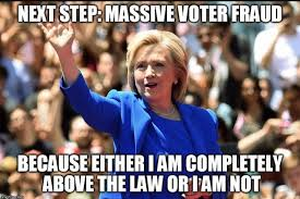 Image result for hillary is a LIAR and cheat \