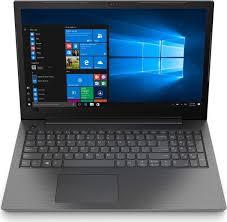 """Купить <b>Ноутбук Lenovo V130</b>-<b>15IKB</b> 15.6"""" FHD, Intel <b>Core</b> I3 ..."""