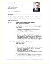resume templates google docs template latest cv doc 85 appealing google resume template templates