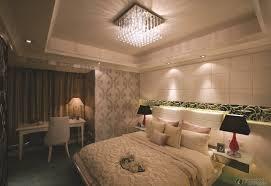 ceiling bedroom lights photo 2 bedroom lighting ceiling