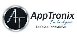 <b>Bluetooth</b> Chat <b>Messenger</b> - Apps on Google Play